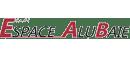 home_logo_espacealubaie