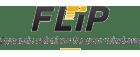 home_logo_flip