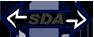 logo_sda